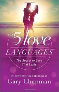 5.Love.Languages