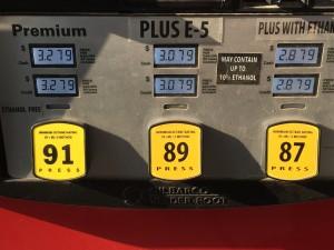 Gas Swindle 6 (1)