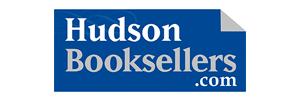 logo_hudson
