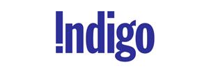 logo_indigo