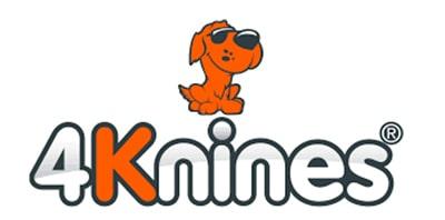 4knines-min