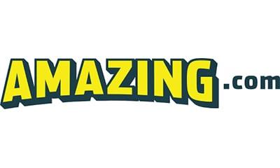 amazing-min