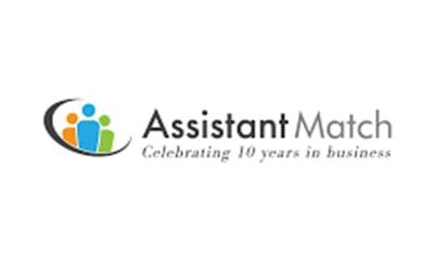 assistantmatch-min