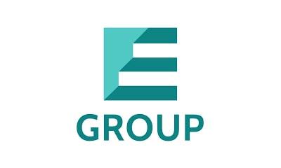 egroup-min