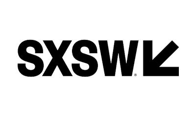 logo_sxsw