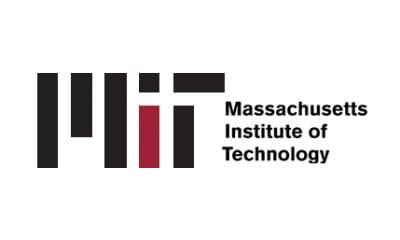 MIT-min