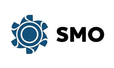 SMO-min