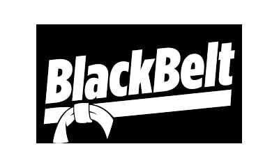 blackbelt-min
