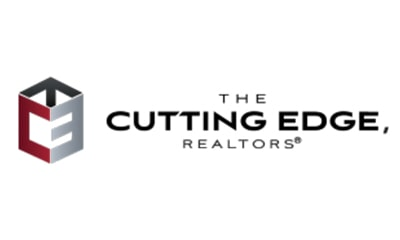 cuttingedgerealtor-min