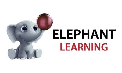 elephant learning-min