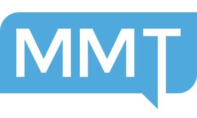 mmt-min