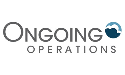 ongoing operations-min