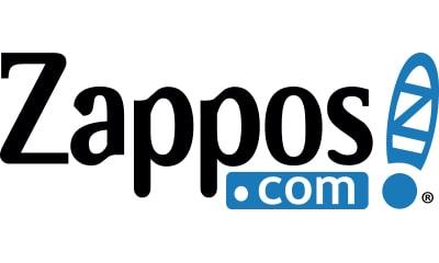 zappos-min