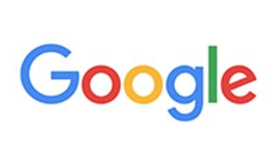 google-min